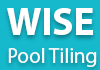 Wise Pool Tiling