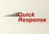 Quick Response Property Maintenance