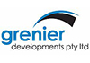 Grenier Developments Pty Ltd