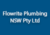 Flowrite Plumbing NSW Pty Ltd