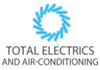 Total Electrics And Air-Conditioning