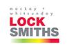 Mackay & Whitsunday Locksmiths