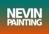 Nevin Painting