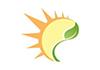 Alpha Green Garden Services