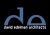 David Edelman Architects Pty Ltd