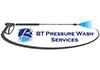 BT Pressure Wash Services