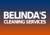 Belinda's Cleaning Services