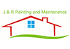 J & R Painting and Maintenance