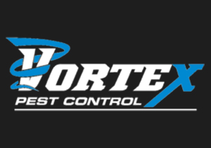 Vortex Pest Control