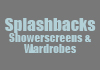 Splashbacks Showerscreens & Wardrobes