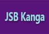 JSB Kanga