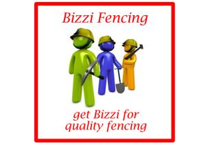 Bizzi Fencing