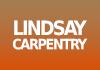 Lindsay Carpentry