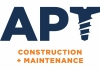 APT Construction & Maintenance