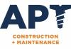 APT Construction & Maintenance
