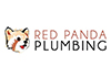 Red Panda Plumbing Pty Ltd