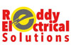 Reddy Electrical Solutions