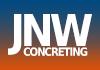 JNW Concreting