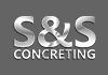 s&s concreting