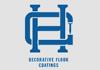 HG Decorative Flooring