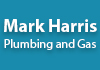 Mark Harris Plumbing and Gas