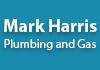 Mark Harris Plumbing and Gas