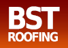 BST Roofing