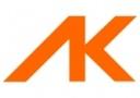 Akasska Constructions