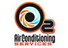 O2 Air Conditioning Services