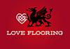 Love Flooring