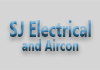 SJ Electrical and Aircon
