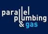 Parallel Plumbing & Gas
