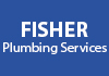 Fisher Plumbing Services