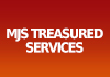 MJs Treasured Services