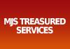 MJs Treasured Services