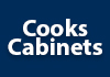 Cooks Cabinets
