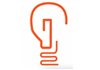 Goland Electrical Pty Ltd