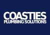Coasties Plumbing Solutions