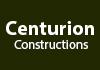 Centurion Constructions