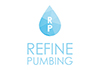 Refine Plumbing Pty Ltd
