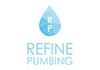 Refine Plumbing Pty Ltd