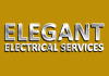 Elegant Electrical Services
