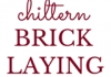 Chiltern bricklaying and landscaping
