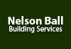 Nelson Ball Building Services