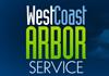 West Coast Arbor Service