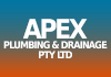 Apex Plumbing & Drainage Pty Ltd