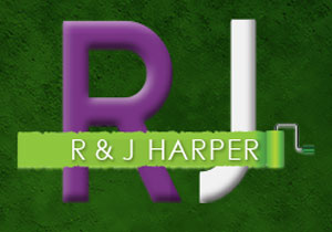 R&J Harper Painting & Decorating - Maintenance Solutions