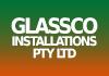 Glassco Installations Pty Ltd