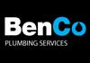 BenCo Plumbing Services