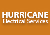 Hurricane Electrical Services
